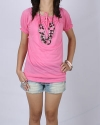 BBA0037-PINK