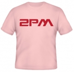 KA-2PM01-PINK
